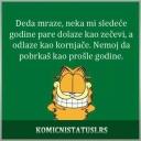 Željko Stanić